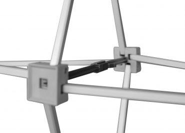 VelcroProsta3